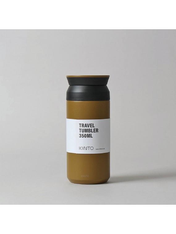 Thermos Travel Tumbler - KINTO