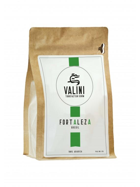 Café Brésil FORTALEZA