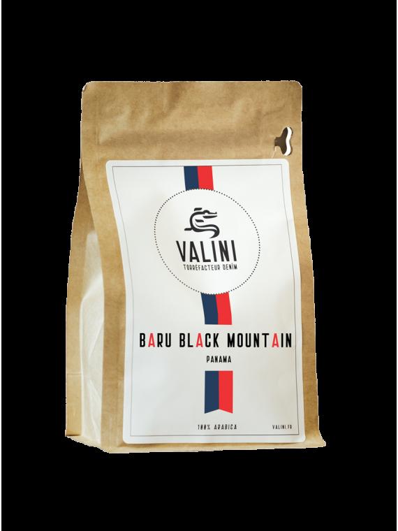 Café Valini Panama Baru...