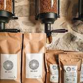 Merci à @dotankcoworking qui nous fait confiance depuis près de 3ans, et qui continue à le faire en cette période difficile pour tous ! 🙏🤝💪  L'équipe Valini !  #valini #torrefacteur #torrefaction #probat #roastery #nimes #partenariat #gard #gardtourisme #nimestourisme #artisan #artisanatfrancais #cafe #atelier #solidaire #coffee #dotankcoworking